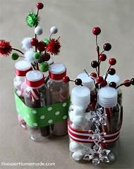 creative christmas gift ideas - Inexpensive Christmas Gifts