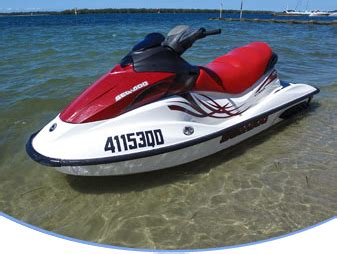 Jet Ski Boating License Virginia by Personal Watercraft Licence Qld Cost Crafting