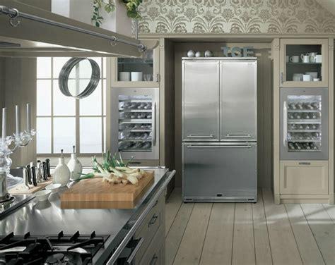 amazing kitchens designs amazing kitchen design by minacciolo 4027