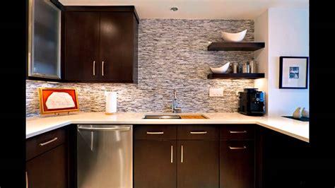 small condo kitchen design condo open kitchen design kitchens makeover small 5362
