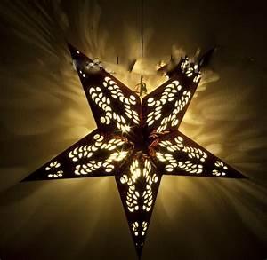 Led Stern Weihnachten : led weihnachts stern christmas star papier stern 220 v rot bl ~ Frokenaadalensverden.com Haus und Dekorationen