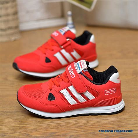 cheap fashion sneakers big boy shoes warm running shoes newest designe sale