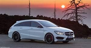 Vehicule Break : voiture break votre site sp cialis dans les accessoires automobiles ~ Gottalentnigeria.com Avis de Voitures