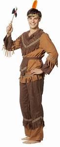 Indianer Damen Kostüm : indianer indianerin kinder m dchen herren damen indianerkost m kost m kleid sexy ebay ~ Frokenaadalensverden.com Haus und Dekorationen