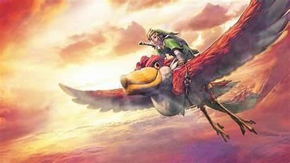 Zelda Legend Wallpapers Tablet Android