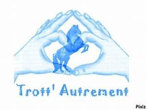 de quelle couleur etait le cheval bleu d39henri iv gt 2 With wonderful association de couleur avec le bleu 18 logo