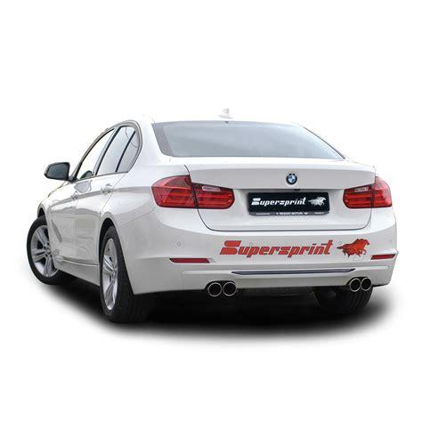 bmw  sedan     hp   bmw