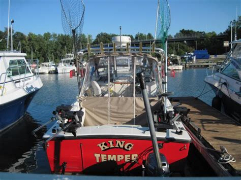 Boat Shrink Wrap Pros And Cons by Hardtop Vs No Hardtop Page 2