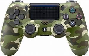 Playstation 4 Auf Rechnung Bestellen : sony playstation dualshock 4 wireless controller ~ Themetempest.com Abrechnung