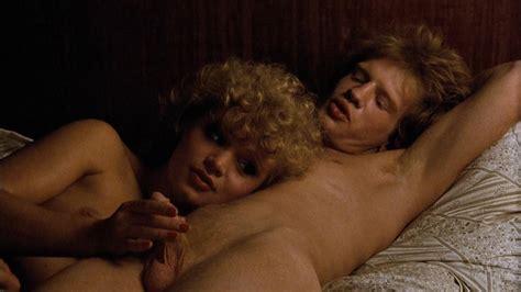 Nude Video Celebs Renee Soutendijk Nude Spetters 1980