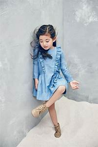 Little one | Childrenswear | Pinterest