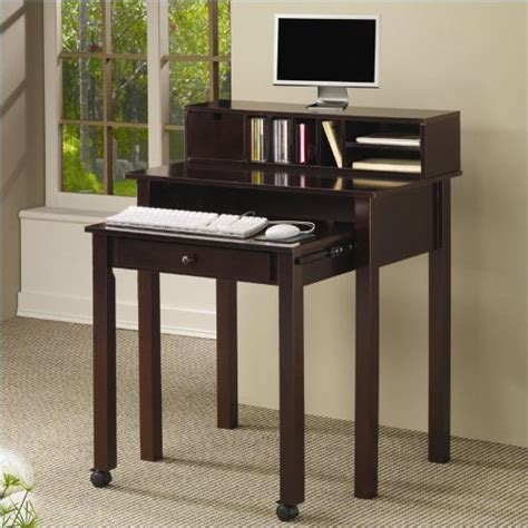 small desks for small spaces small desks for small spaces