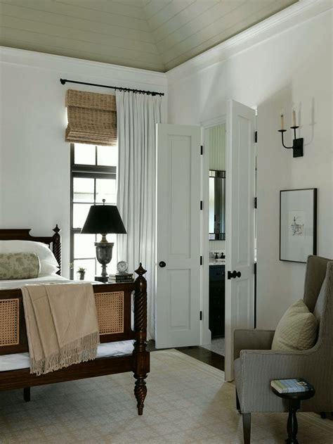 17 best images about home room colors on paint colors sea pearls and white doves