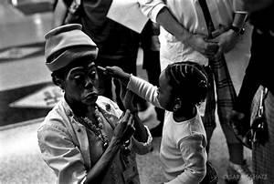 32 best images about Community Programs - Clown Care ...
