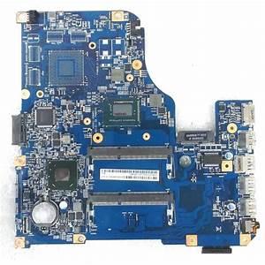 Acer V5