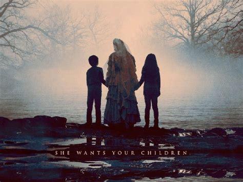 la maldicion de la llorona primer trailer fecha de estreno