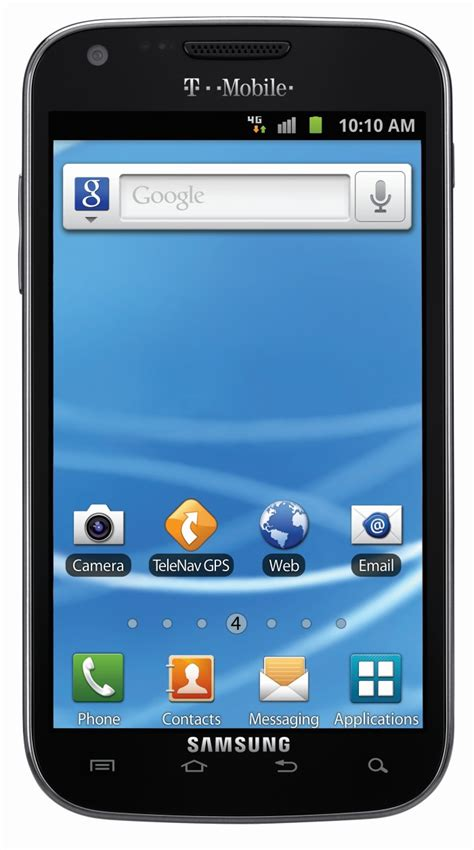 t mobile android update android 4 1 2 jelly bean update for t mobile galaxy s2