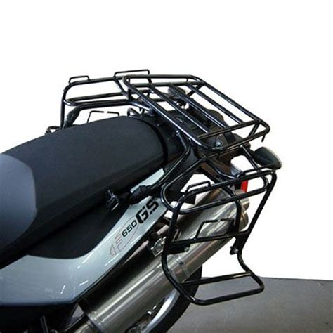 motorcycle luggage rack 17 best images about bmw f800gs a on bmw