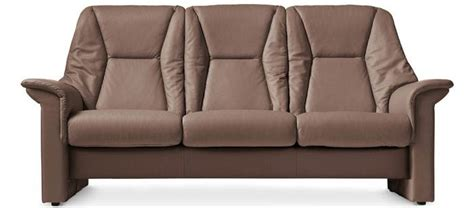 canapé stressless recliner sofas stressless leather reclining sofas
