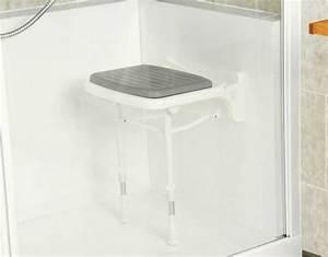 Baignoire Avec Porte Pour Senior : installation douche senior et baignoire porte basse ~ Premium-room.com Idées de Décoration
