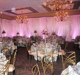 draping walls wedding reception top 25 ideas about gt gt burlesque