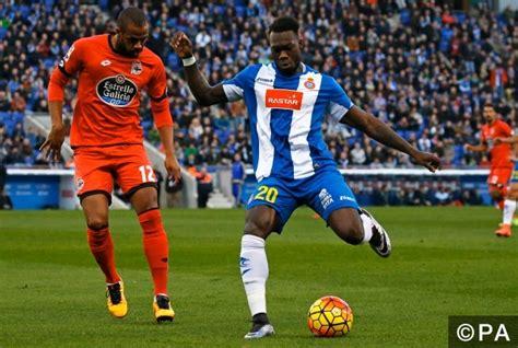 Espanyol vs Sporting Gijon Predictions, Betting Tips and ...