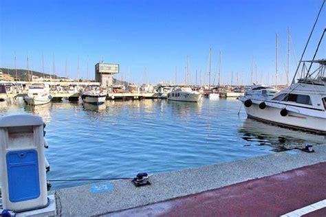 Porto Turistico Lavagna by Porto Di Lavagna Posti Barca E Approdo Per Turisti Nella