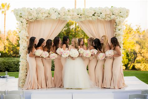 Jewish Wedding : Jewish Wedding Photography
