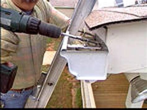 How To Install Gutters  Hgtv. Construction Field Engineer App Magic Jack. Substance Abuse Disorders Nas Storage Devices. How To Make A Email Address For A Business. Arts Management Graduate Programs. Does Medicare Cover The Cost Of Hearing Aids. Phd In Higher Education Administration. Houston Swimming Pool Builder. Insert Digital Signature Fiu Criminal Justice