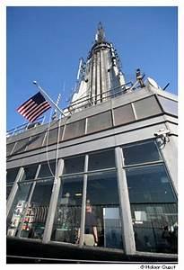 Höchstes Gebäude New York : new york city empire state building ~ Eleganceandgraceweddings.com Haus und Dekorationen