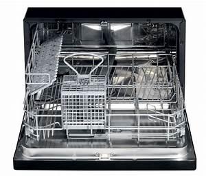 Lave Linge Solde : lave vaisselle en solde ~ Dode.kayakingforconservation.com Idées de Décoration