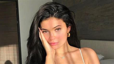 Kylie Jenner Net Worth, Pics, Wallpapers, Career and ...