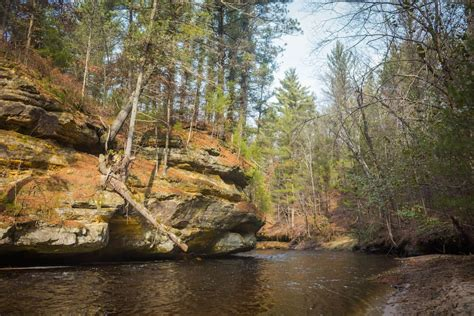 Addresses, phone numbers, reviews and other information. Peaceful Cabin Nestled on Robinson Creek - Cabins for Rent ...