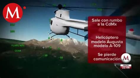 Todas las noticias sobre accidentes aéreos publicadas en el país. Helicópteros Augusta, modelo de accidentes aéreos - YouTube