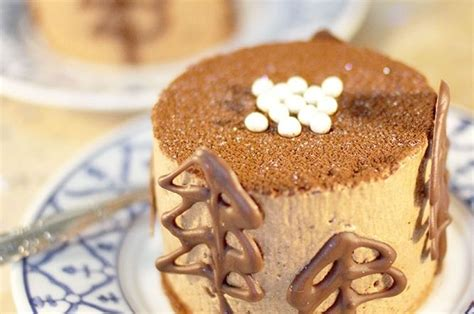 no 235 l nos id 233 es de recettes de b 251 ches et desserts festifs