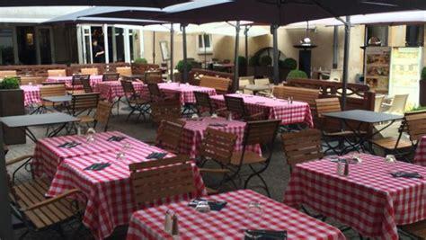 restaurant le bureau thionville le p marcel restaurant du terroir thionville 57100