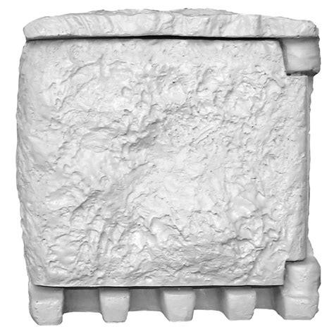 coiffeuse blanche si鑒e avec miroir inclus borne electrique de jardin avec prise etanche de conception de maison