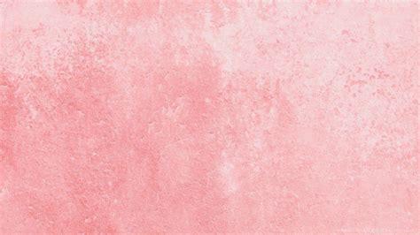 pink pastel wallpapers wallpaper cave