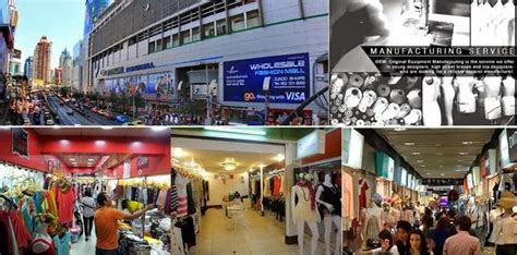 Clothing Manufacturer Thailand: Thailand targets to become ...