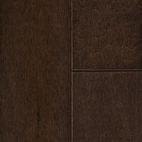 charcoal wood flooring hardwood floors mannington wood floors madison maple 3 in maple charcoal