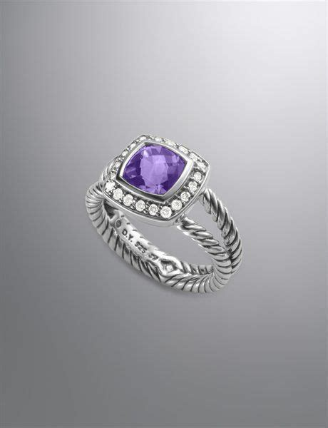Best 25+ East Carolina University Ideas On Pinterest  Ecu. Ut Arlington Rings. Magical Engagement Rings. Memphis Grizzlies Rings. Tapered Wedding Rings. Creative Unique Wedding Engagement Rings. 21k Gold Engagement Rings. Kim Kardashian's Engagement Rings. Lost Engagement Rings