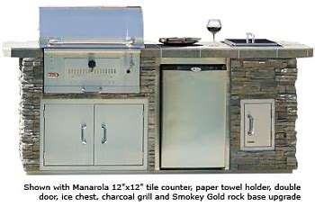 bull outdoor kitchen hot tubs  pool tables outlet