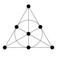 Eulersche Phi Funktion Berechnen : weihnachtsr tsel die l sungen mathlog ~ Themetempest.com Abrechnung