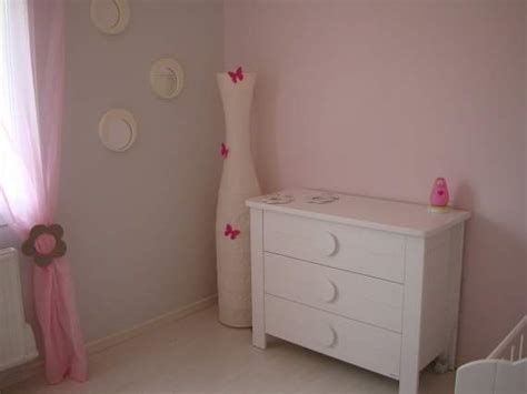 peinture chambre fille 6 ans quel gris à marier avec du pale pour une chambre de