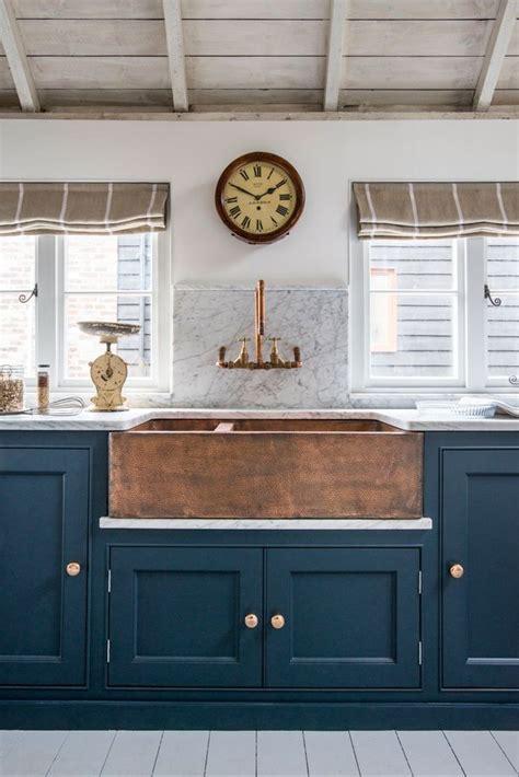 modular kitchen cabinets downton marvellous manor house interior design 4247
