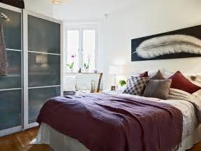 tiny bedroom ideas 40 small bedroom ideas to your home look bigger freshome com