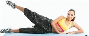 Жвачка для похудения польза и вред