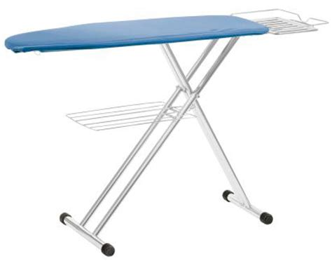 table a repasser pliante table 224 repasser professionnelle ergonomique battistella