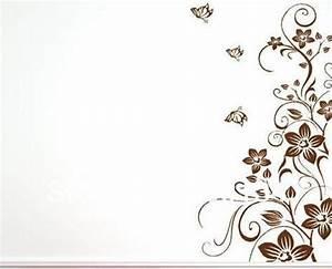 Dibujos de enredaderas para paredes Imagui hugo Pinterest Enredaderas, Dibujos de y Dibujo