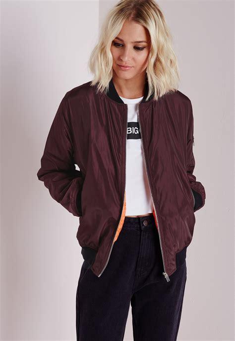 fleece bomber jacket how womens bomber jacket is in the market yasminfashions